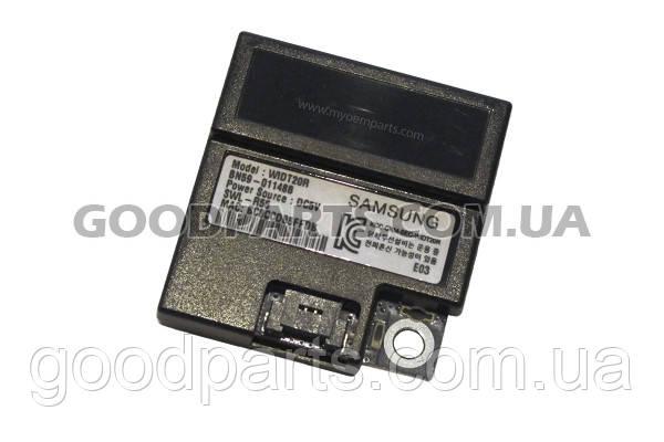 Wi-Fi модуль для телевизора Samsung BN59-01148B, фото 2
