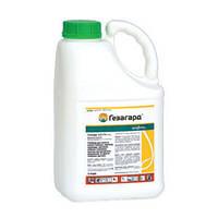 Почвенный гербицид Гезагард 500 FW ( канистры 5л )