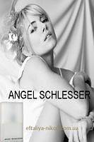 Женская туалетная вода ANGEL OF SCHLESSER Femme