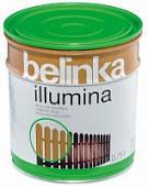Belinka illumina 0.75 л. – краска для осветления