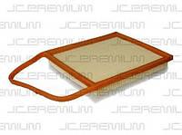 Фильтр воздушный JC PREMIUM B2C051PR