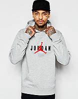 Мужская толстовка с капюшоном джордан,Jordan