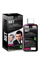 Лосьон - восстановитель естественного цвета волос ART LINE NET SIDIN