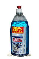 Средство для мытья посуды Море МАРОТЕХ