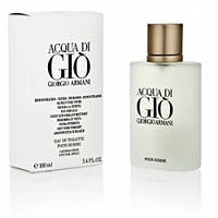 Giorgio Armani Acqua Di Gio Pour Homme туалетная вода 100 ml. (Тестер Армани Аква ди Джио Пур Хом), фото 1