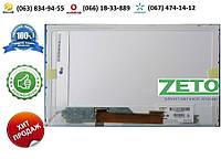 Экран (матрица) для HP Compaq PROBOOK 4510S