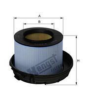 Воздушный фильтр для Mercedes-Benz