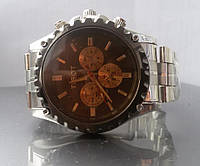 Часы кварцевые TISSOT