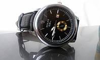 Часы кварцевые ROLEX(реплика)