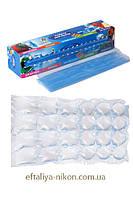 Пакеты для замораживания воды (льда) Добра Господарочка