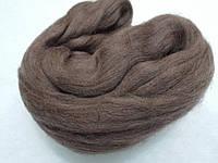 289 Серо-коричневый  (24м)