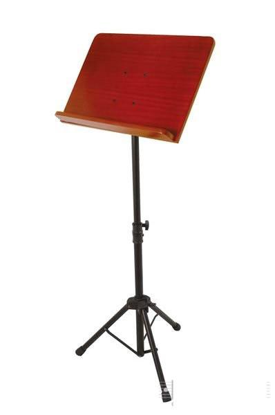 """Пюпитр ON-STAGE STANDS SM7311W - Магазин музыкальных инструментов """"Mayak-music"""" в Белой Церкви"""