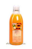 Крем-гель для душа Тропические фрукты RELAX Oricont