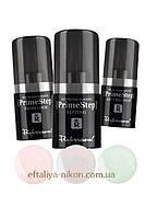 Основа под макияж RELOUIS Prime Step серии Professional. - 21 g
