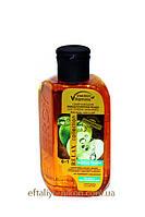 Смягчающая мицеллярная вода для деликатного снятия макияжа Energy of Vitamins