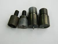Матрица под кнопку VT-2 - 10 мм
