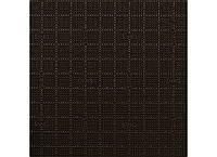 Двухслойная набоечная резина SVIG разм 36*63  6мм коричневая