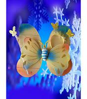 Набор крылья бабочки №2