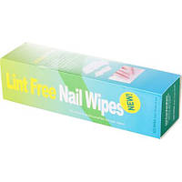 Салфетки для ногтей YM-8905, 325 шт.