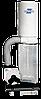 Zenitech FM 300 A пылесос, пылесборник, стружкосборник, аспирация зенитек фм 300 а