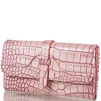 Женский кошелек VALENTA XP4535 розовый