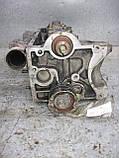 Головка блока цилиндров K9K03 б/у 1.5dci на Renault: Megane 2, Kangoo, Clio 2, Modus, Thalia, фото 2