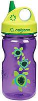 Бутылкочка для воды Nalgene на 350ml с широким горлышком
