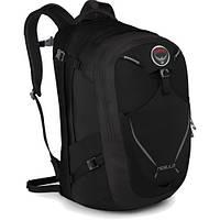 Рюкзак Osprey Nebula 34 Black (черный)