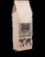Кофе свежей обжарки 100% арабика Guatemala