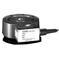 CAS LSU-50T (B grade)