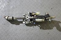 Рулевая колонка с электрорегулировкой Audi A8 D2