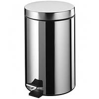 Bisk Ведро для мусора, 12 литров Bisk 00430