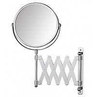 Косметическое зеркало Bisk 00043