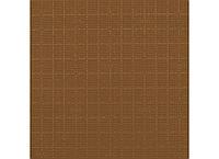 Двухслойная набоечная резина SVIG разм 36*63  6мм тан(светло-коричневый)