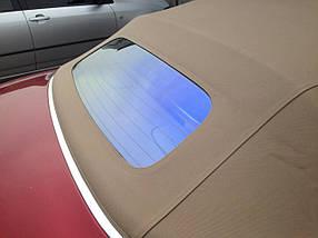 Атермальная пленка хамелеон Ultravision Clima Comfort 83, 1.52 м, фото 2