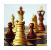 Шахматы интернет-магазин megabum.com.ua