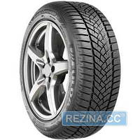 Зимняя шина FULDA Kristall Control HP2 195/55R15 85H Легковая шина