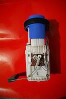 Топливный насос (модуль), бензонасос Volkswagen Touran/ Фольксваген Туран/ Тоуран/2006/ 1T0919051E/ 1t0919051e
