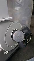 Zenitech FM 300 SA пылесос, пылесборник, стружкосборник, аспирация зенитек фм 300 са, фото 3