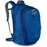 Рюкзак Osprey Nebula 34 Super Blue (синий)
