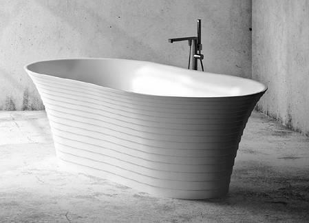 Ванна мраморная Marmorin Cascada P 724154020010, фото 2