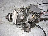 Топливный насос высокого давления (тнвд) Lucas 8444B630A б/у 1.8td на Ford: Escort 5, Focus, Mondeo 2, фото 2
