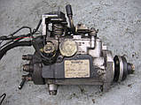 Топливный насос высокого давления (тнвд) Lucas 8444B630A б/у 1.8td на Ford: Escort 5, Focus, Mondeo 2, фото 3