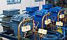 Холодильные компрессор Bock HGX4/650-4 S б/у (56,6 m3/h), фото 2