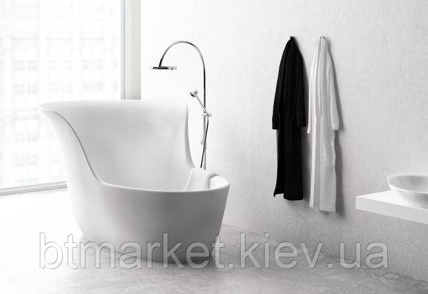 Ванна мраморная Marmorin Jena P540188020010