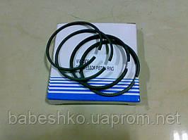 Кольца компрессора  Богдан А092 А091 Isuzu NQR71 NQR75