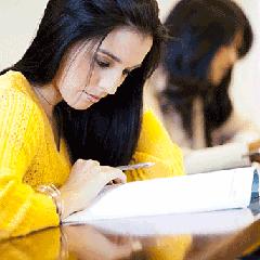 Підручники для студентів та дорослих