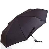 Зонт мужской автомат DOPPLER (ДОППЛЕР) DOP746967FGB-3