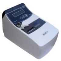 Фискальный регистратор ІКС-483LТ) с модемом IKC-М2 Combi