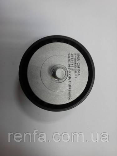 Ролик ремня генератора паразитный MG350